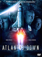 ATLANTIS DOWN (2010)
