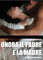ONORA IL PADRE E LA MADRE (2005)